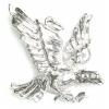 SS.925 Eagle Pendant 6 Grams